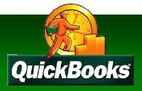 Saint Louis Quickbooks Help