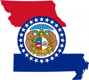 Missouri tax debts