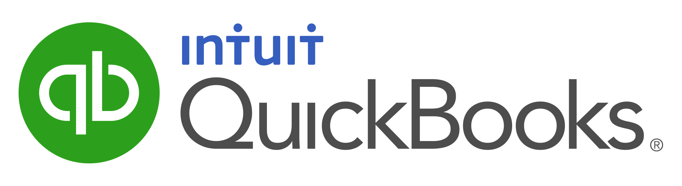 Quickbooks Help & Support