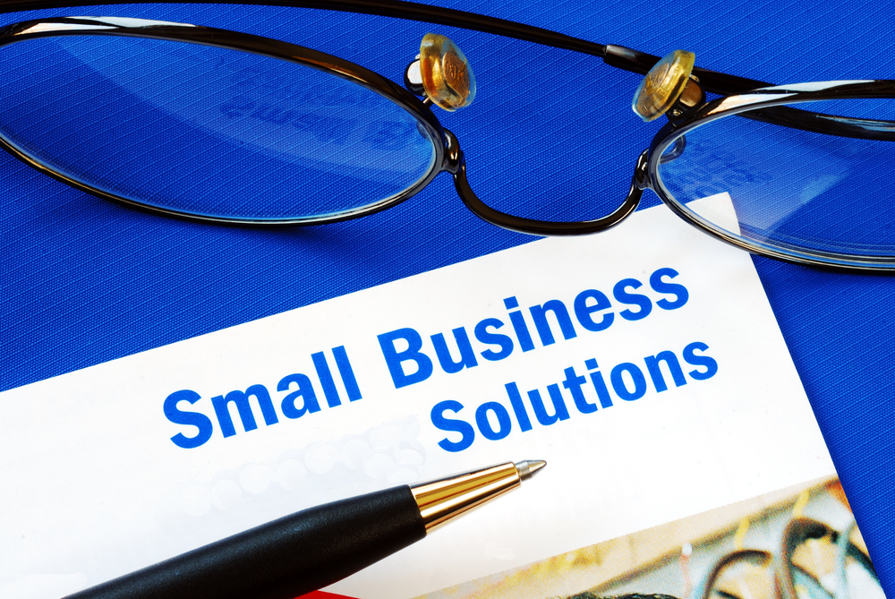 small business accounting help Need help with small business accounting but not sure when to hire an accountant find out about the stages your business will need one.